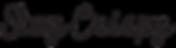 MCC_Black_Logo_900px.png