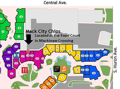 Map to MCC for FB Cover Pic (2).jpg