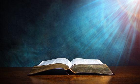 50-Curiosidades-de-la-Biblia-Datos-sorpr