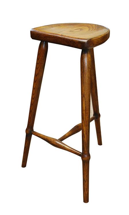 BC35B Breakfast stool