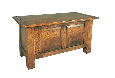 TL167A Home entertainment chest