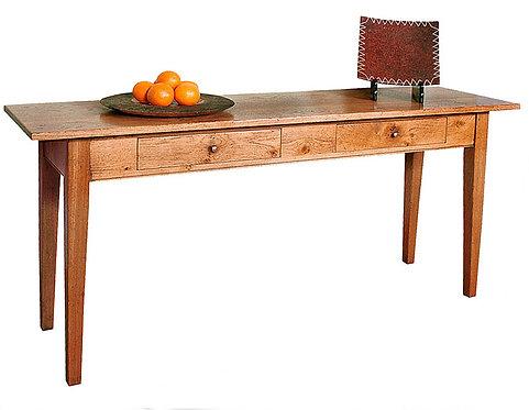 TL159 Sofa table