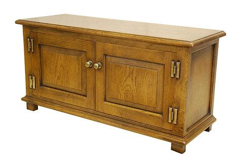 TL40B Television cabinet