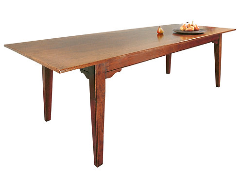 HL111 French farmhouse table.