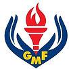 GMF.jpg