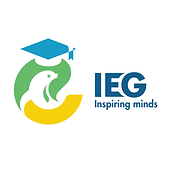 IEG LOGO.png