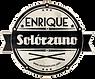 Enriquedrums logo.png