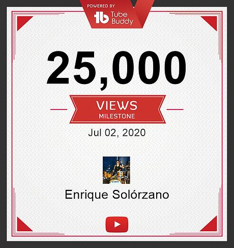 25,000ViewsMilestone!.png