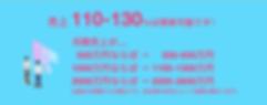 Screen Shot 2020-02-03 at 3.06.05 PM.png