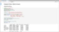 Screen Shot 2020-02-02 at 5.59.54 PM.png