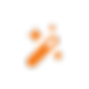 Dashboard-Aesthetics.png