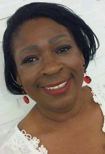 Janet V. Ward (4).jpg