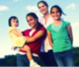 Sevicesfamily-girls1.JPG