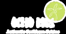 Ocho Rios Logo
