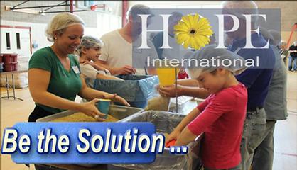 HopeINT solution.png