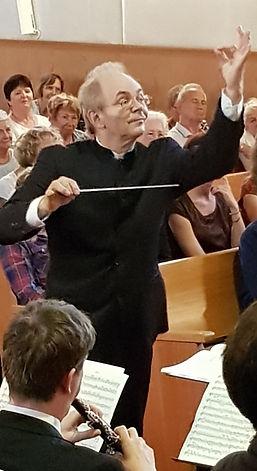 CMS Dirigent 23.9.2018 002.jpg