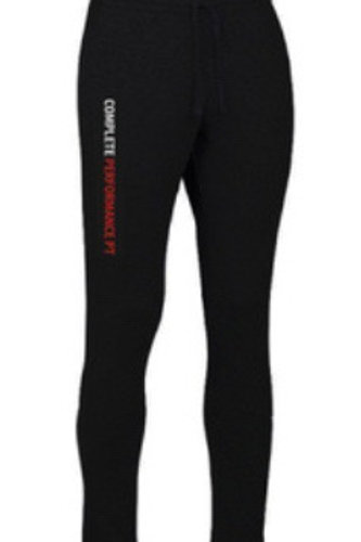 CPPT Joggers