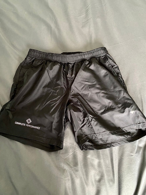 CPPT Training Shorts