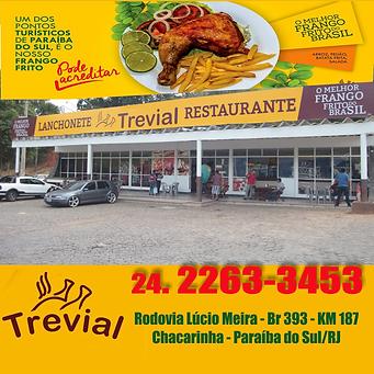 trevial.png