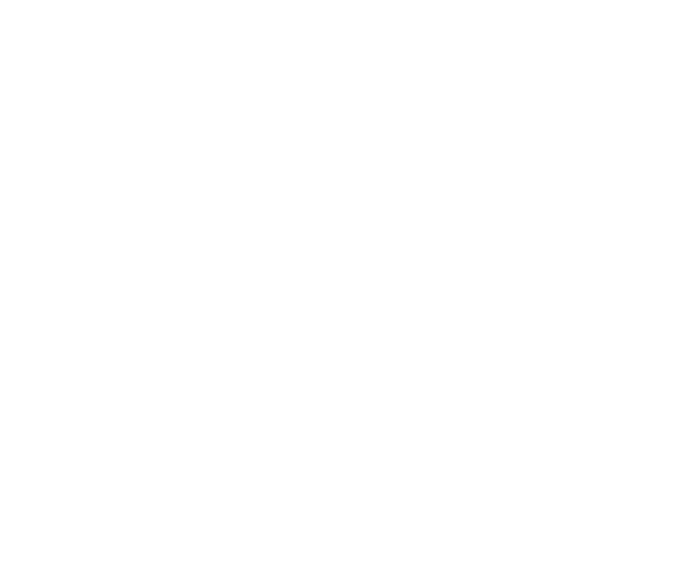 Smelted-Logo-FA-9.18.18-W.png