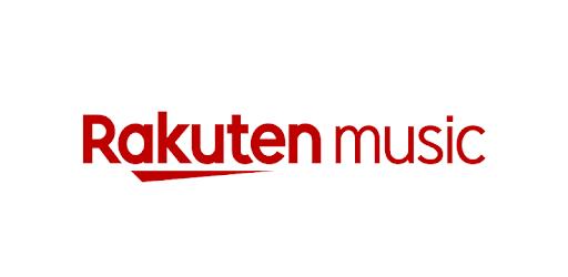 Rukuten Music