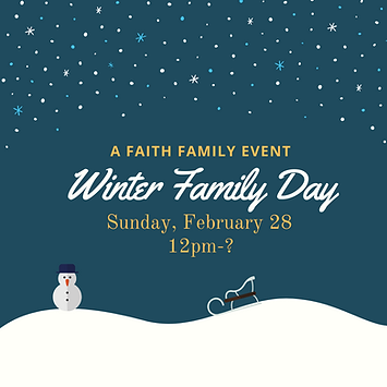 Winter Family Day Website.png