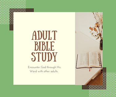 Adult Bible Study (1).png