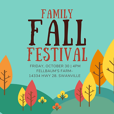Fall Festival - IG (1).png