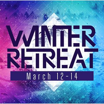Winter Retreat- IG.png