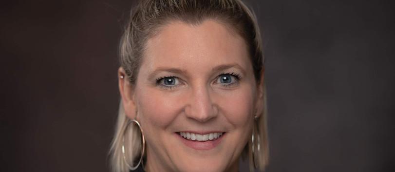 Heather McIntyre - Guest Speaker