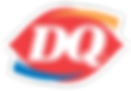2000px-Dairy_Queen_logo.svg[1].png