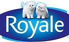 Royale-Registered_Jan2016.jpg