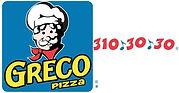 greco-pizza-donair-1-1880781-regular[1]_