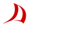 unb_logo_white.png