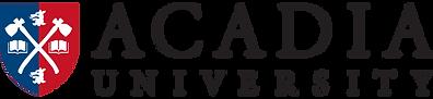 Acadia-Logo[1].png
