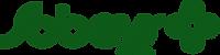 1280px-Sobeys_logo.svg[1].png