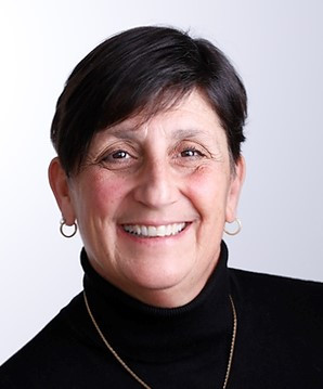 Anne Marie Picone - Honourary Chairperson
