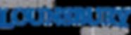 Lounsbury Logo.png
