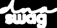 dna-swag-logo-1.png