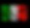 www.planetsportrunning.net | Planet sport Running - Scarpe running Roma - Sconti - Promozioni - Offerte