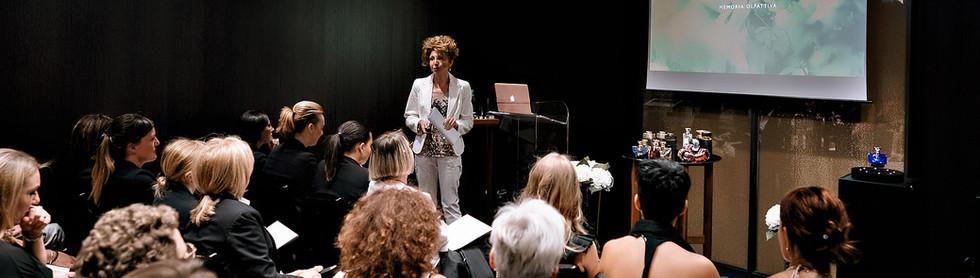 Bvlgari - Event Launch 2020 Top Client