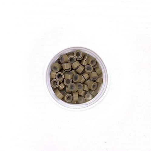 Lux Hair Co. Beads - 500 CT