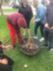 firebuilding3.JPG