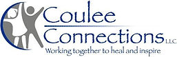 Logo - coulee connections.jpg