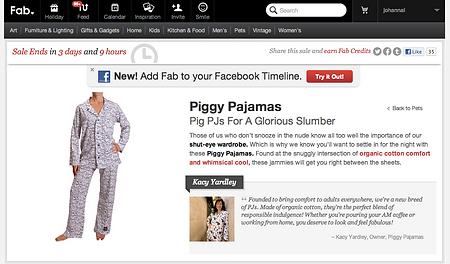 Piggy Pajamas.png