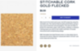Product Copy Stitchable Cork.png