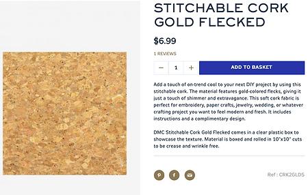 Product Copy Stitchable Cork.png