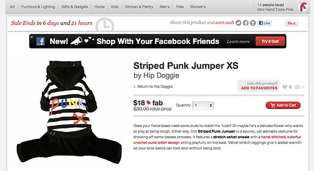 Product Copy- Hip Doggie.png