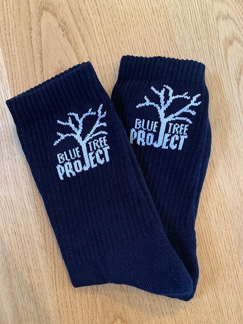 Stockpile BTP Sock