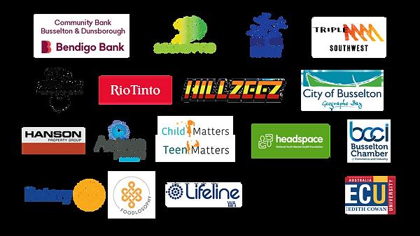 Sponsors_website.png